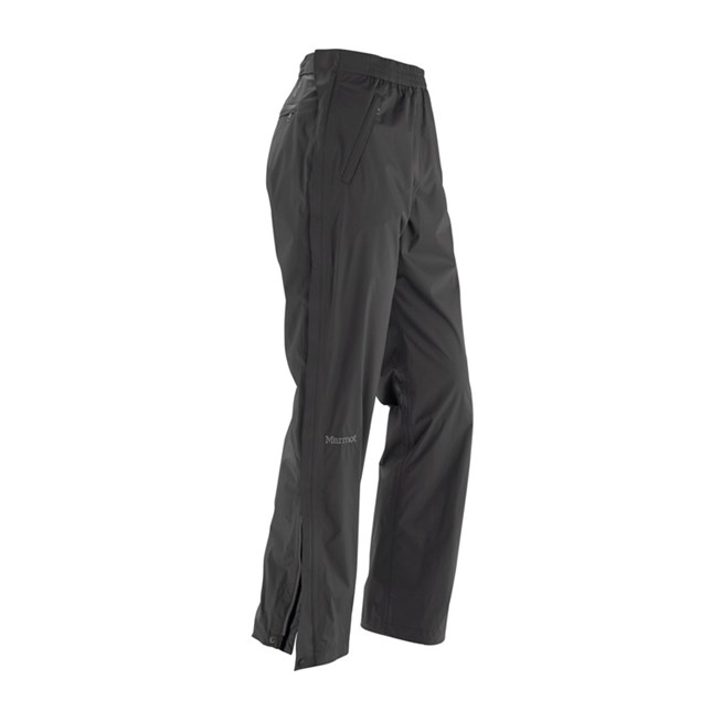 Marmot Precip Pant Full Length Zip