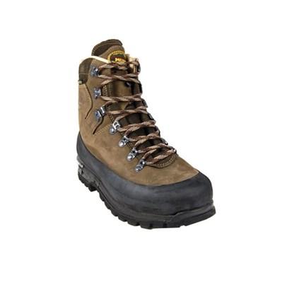 Meindl Himalaya GTX Boots