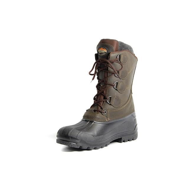 Meindl Soelden Snow Boots 163 75 00