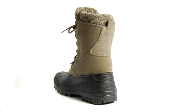 meindl womens soelden snow boot 163 59 00