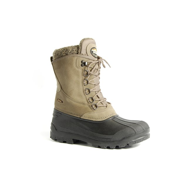 Meindl Womens Soelden Snow Boot