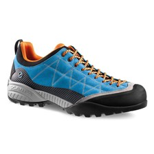 Approach and Trail Shoes