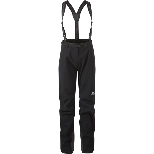 Mountain Equipment Womens G2 Ultimate Mountain Pant