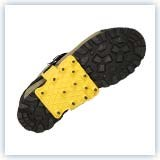 Mountain King Ice Grippers