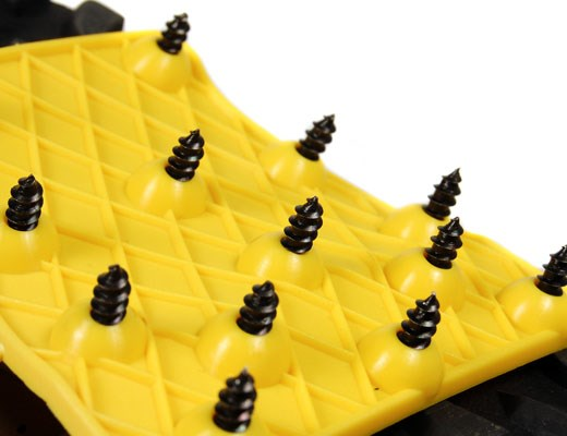 Mtn-King-Ice-Gripper-Spikes