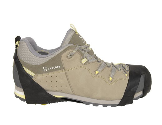Mtn-King-Snow-Gripper-Shoe