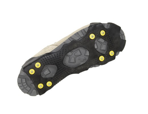 Mtn-King-Snow-Gripper-Sole