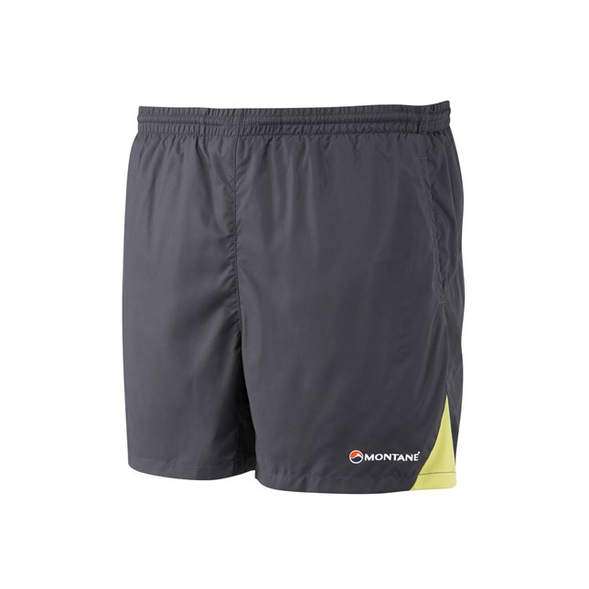 Montane Mountain Trail Shorts
