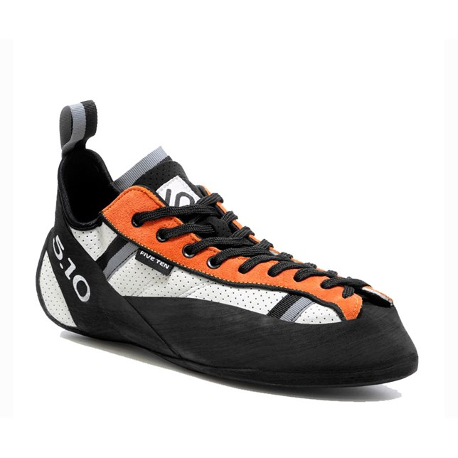 Five Ten Newton Rock Shoes