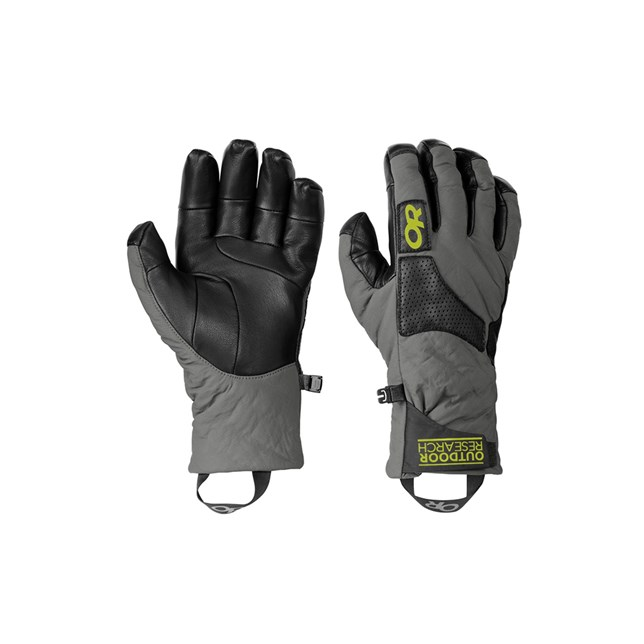Outdoor Designs Lodestar Gloves