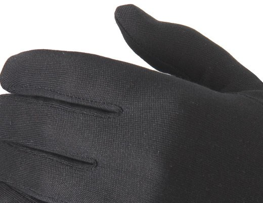 OD-Silk-On-Glove-fingers