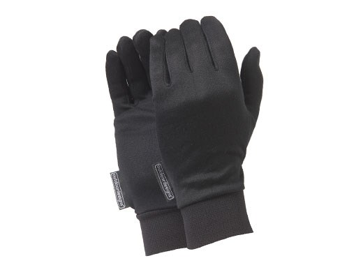 OD-Silk-On-Glove