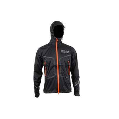 OMM Kamleika Race Jacket