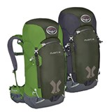 Osprey Mutant 38 Pack
