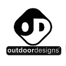 outdoor designs