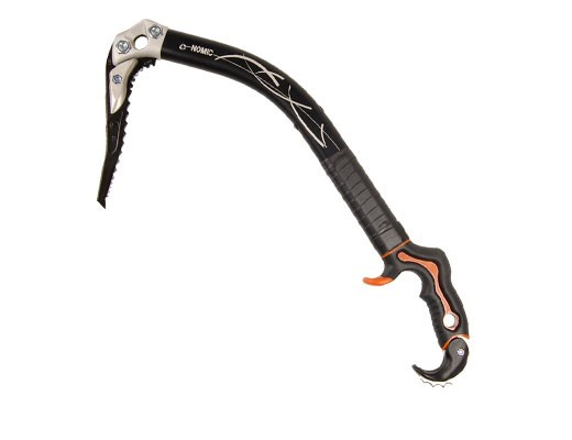Petzl Nomic Ice Tool