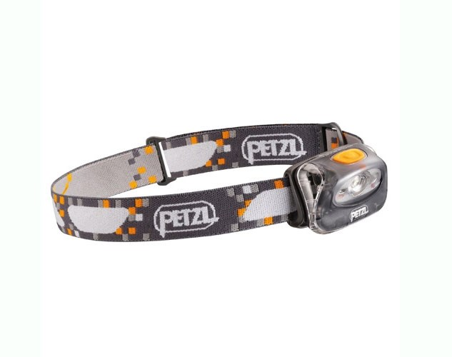 Petzl Tikka 2 Plus