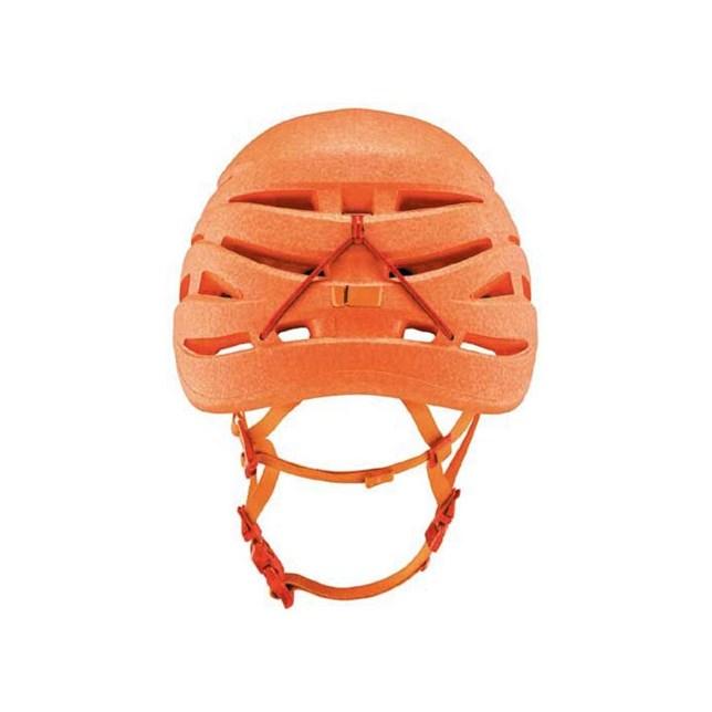 Petzl-sirocco-helmet