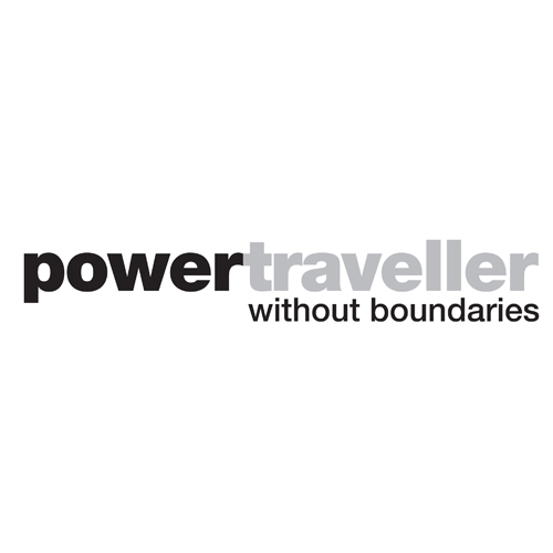 Power Traveller