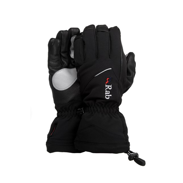 Rab-Baltoro-Glove