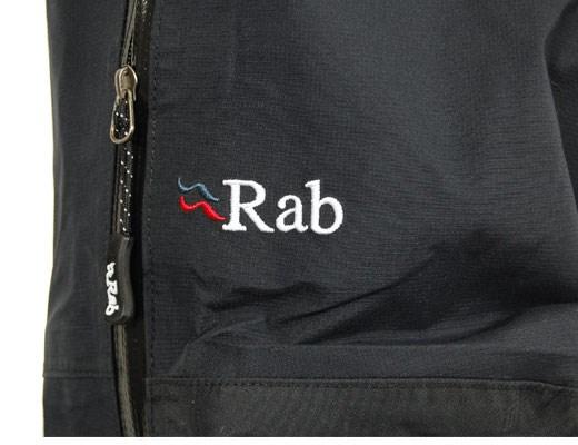Rab-Bergen-Pants-Close