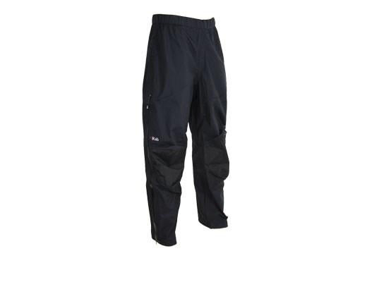 Rab-Bergen-eVent-Pants