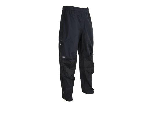 Rab-Bergen-eVent-Pants