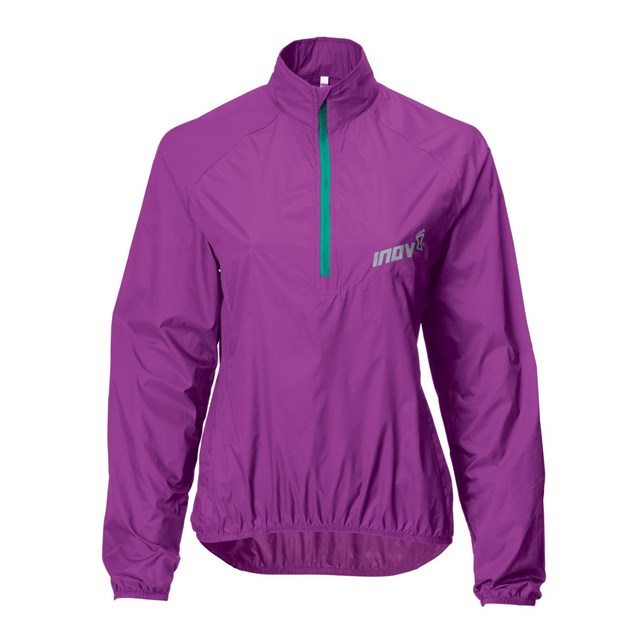 Inov-8 Womens Race Elite 60 Windshell