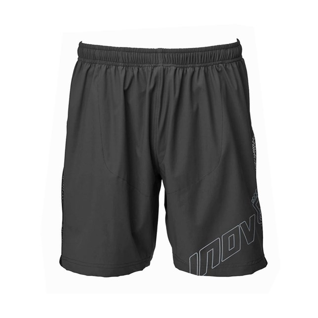 Inov-8 Race Elite 210 Trail Short