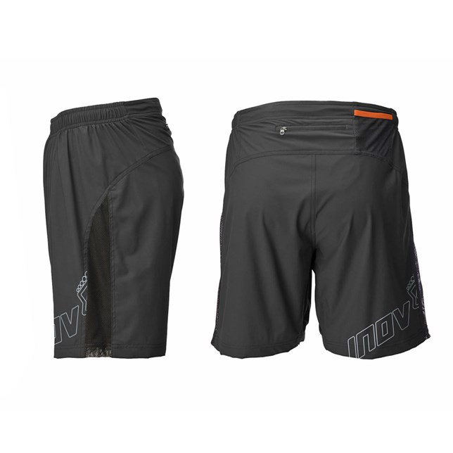 Race-Elite-210-Trail-shorts