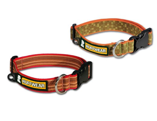 Ruffwear-Hoopie-Collar1