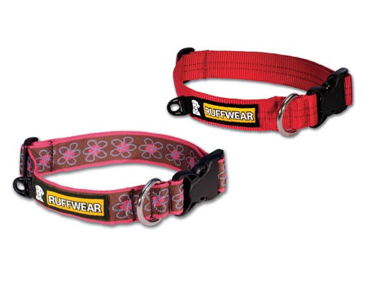 Ruffwear-Hoopie-Collar2