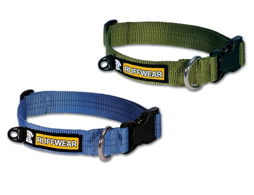 Ruffwear-Hoopie-Collar3