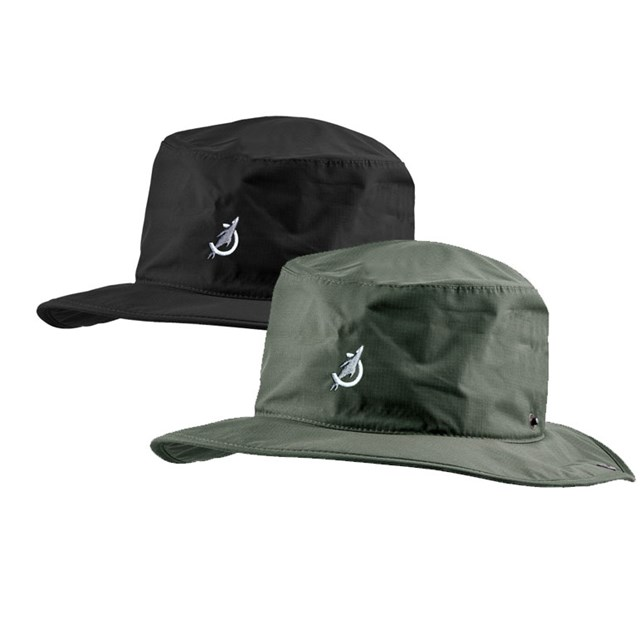 Sealskinz Trail Hat