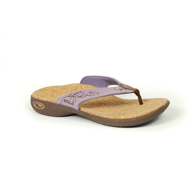 Sole-Womens-Casual-Flips-si