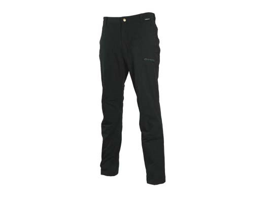 Sprayway All Day Rainpant