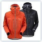 Montane Superfly XT Jacket