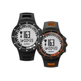 Suunto Quest Watch