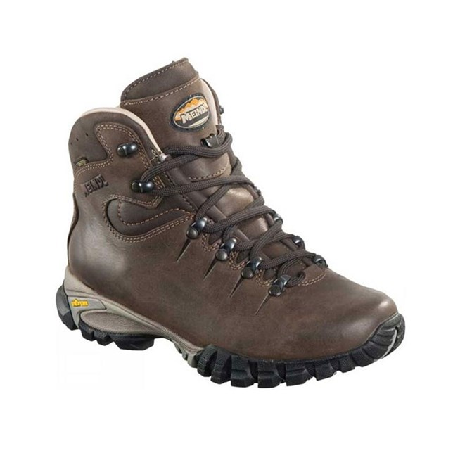 Meindl Toronto Lady GTX Walking Boots