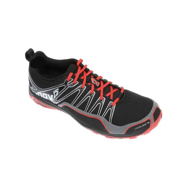 Inov-8 Trailroc 255 Shoes