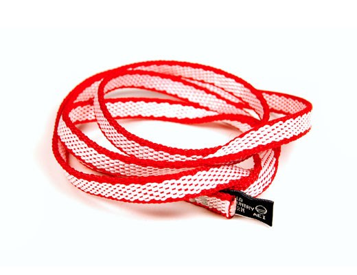 Wild Country 10mm x 60cm Dyneema Sling