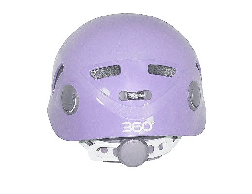 WC-360-Lilac-back