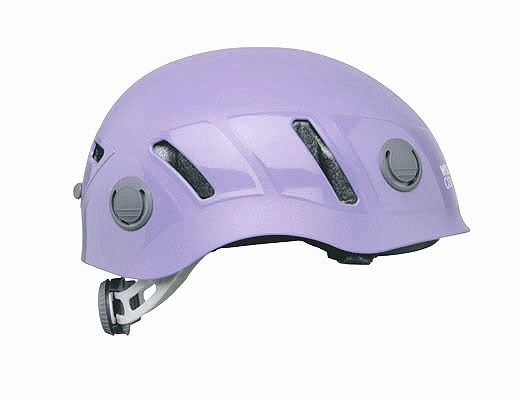 WC-360-Lilac