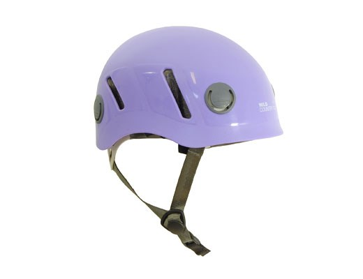Wild Country 360 Womens Helmet