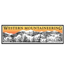 Western Mountaineering