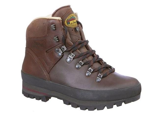 meindl womens borneo 2 mfs walking boots 163 200 00