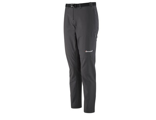 Montane Womens Terra Alpine Pants