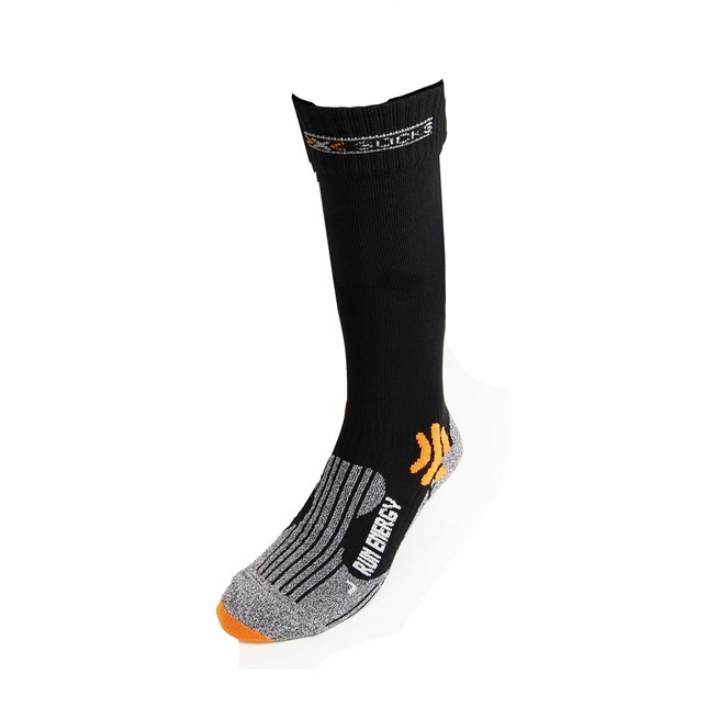 XSocks-Energiser-Run-Sock
