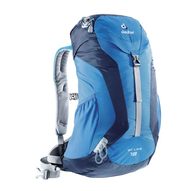 Deuter AC Lite 18 Walking Pack
