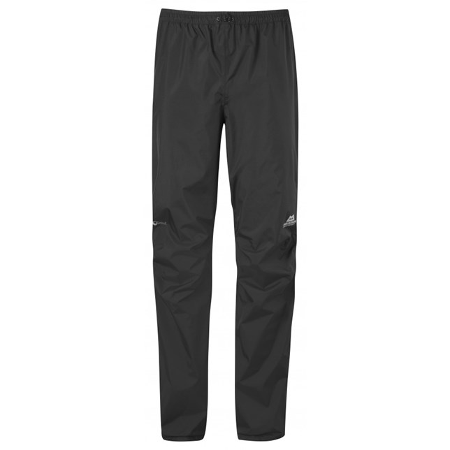 Mountain Equipment Aeon Pants